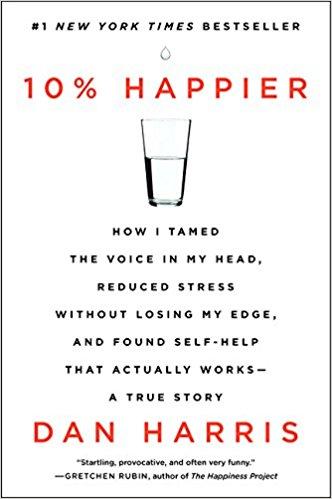 10-percent-happier