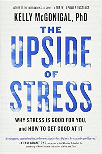 beliefs upside-of-stress