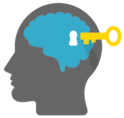 Coaching Online Unlock Your Potential Brain