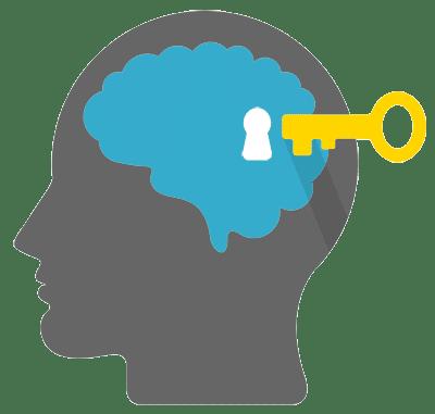 Unlock Your Potential Brain