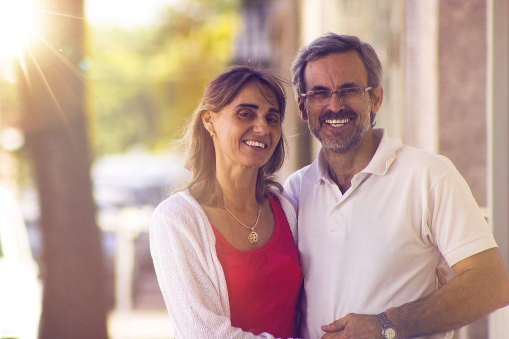 Couples Coach Online
