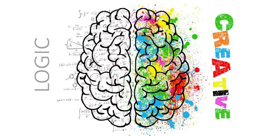 Brain Coaching