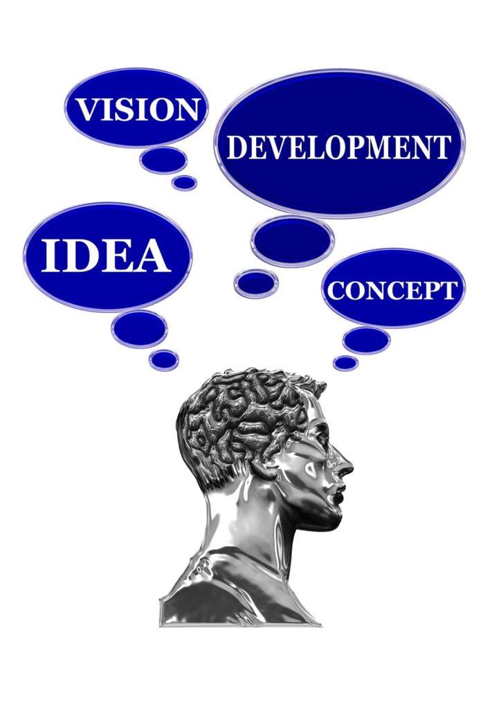 Brain Coaching Online