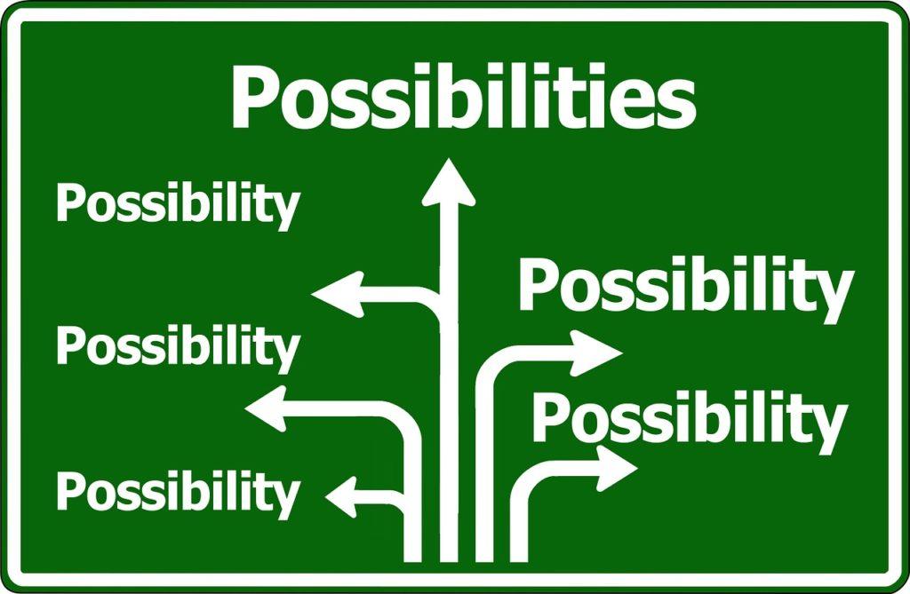 Decision coaching online