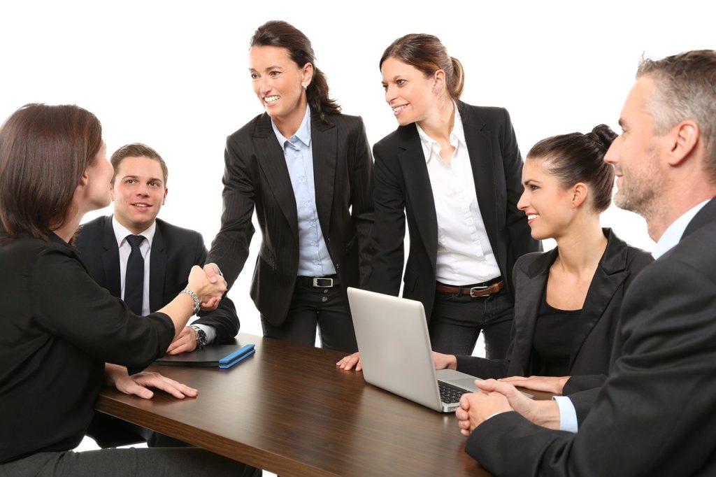 Women Leadership Coaching Online