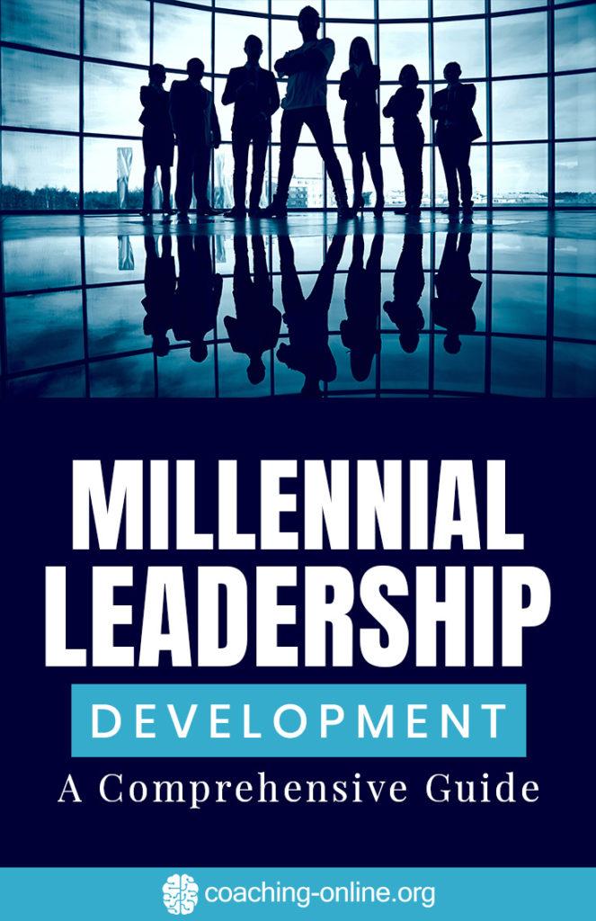 Millennial Leadership Development