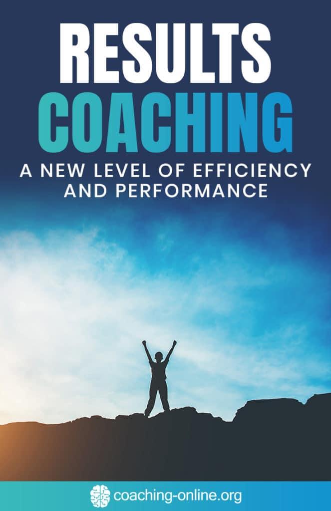 Results Coaching