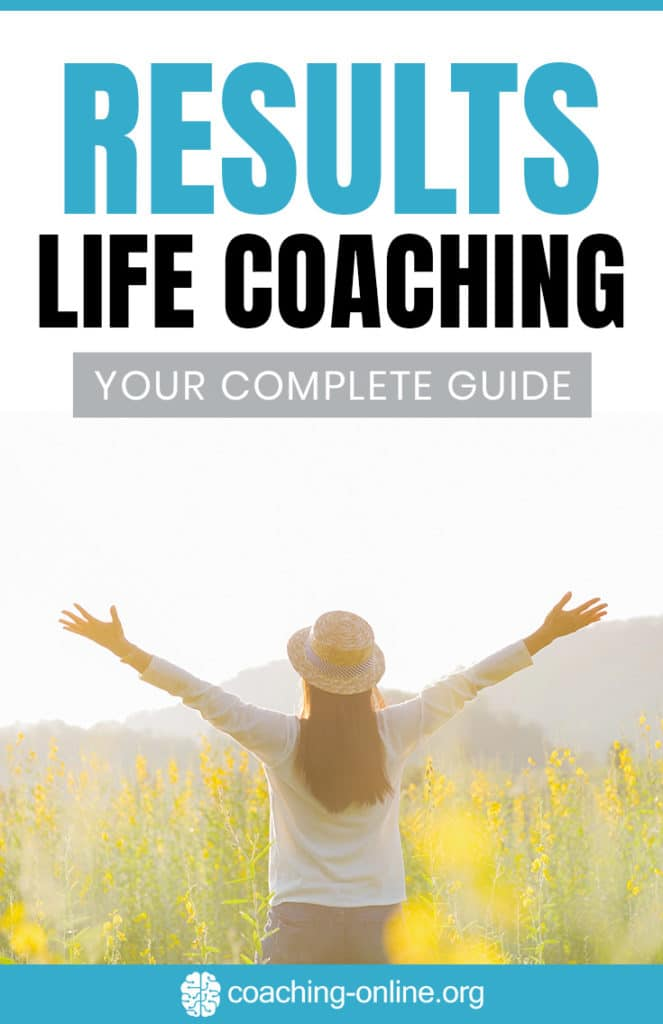 Results Life Coaching