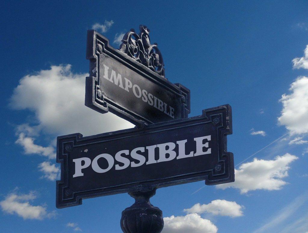 Intuitive Life Coaching