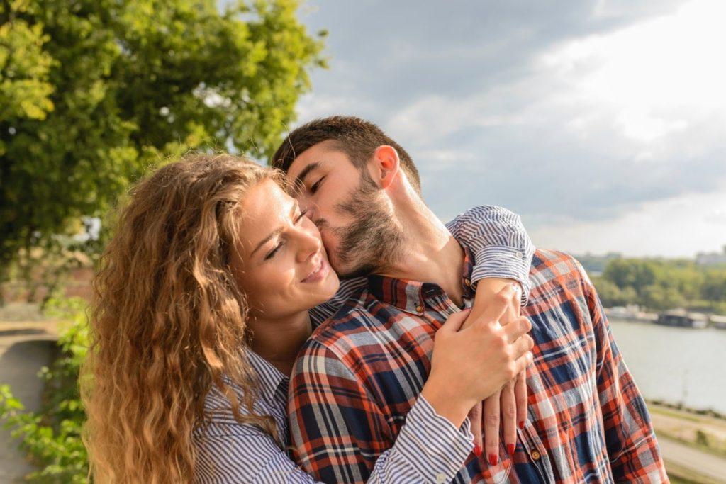 Heal Relationship burnout