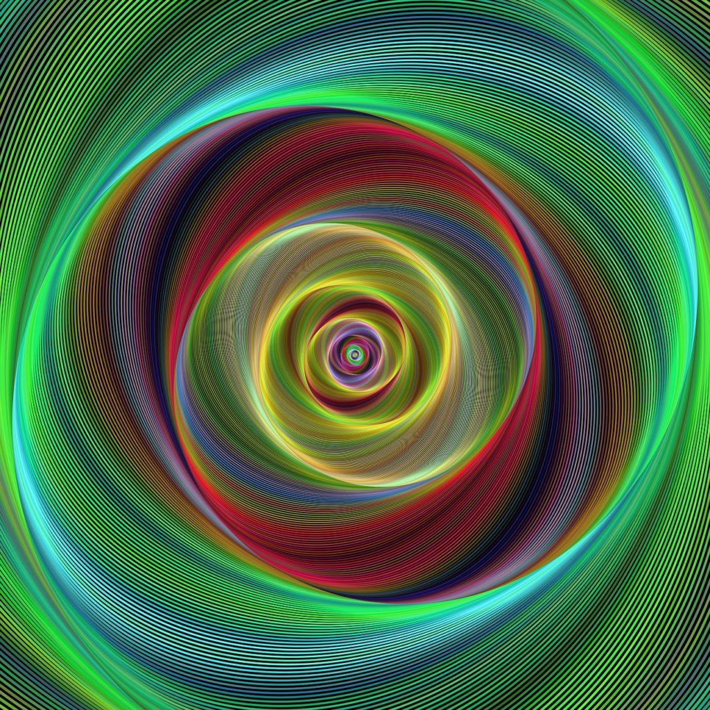 How long does hypnosis last?