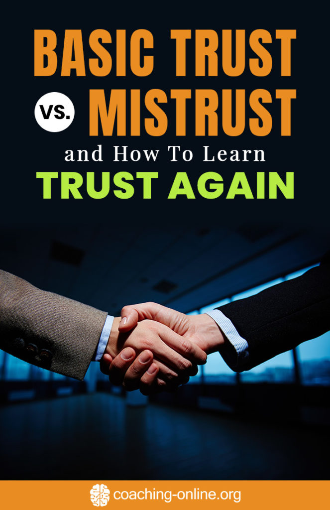 Basic Trust
