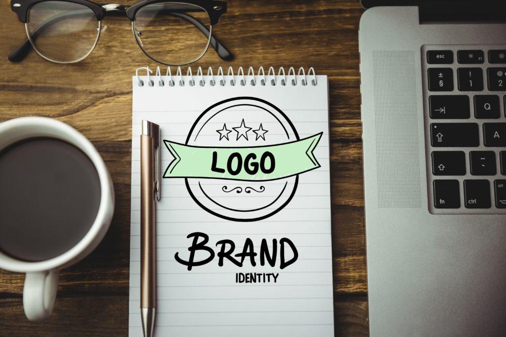 Brand Essence