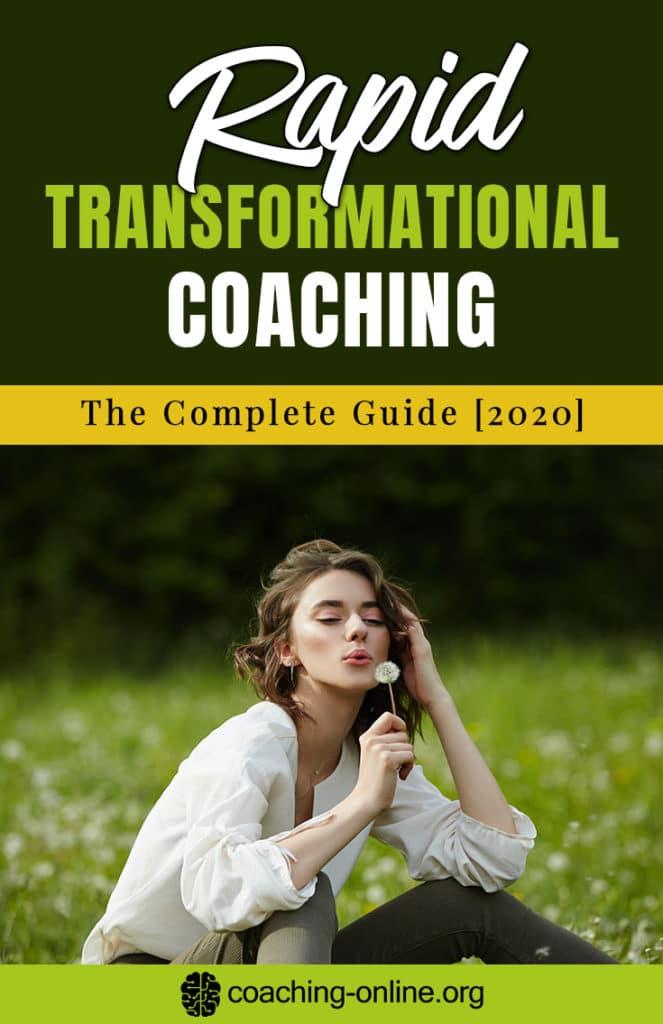 Rapid Transformational Coaching