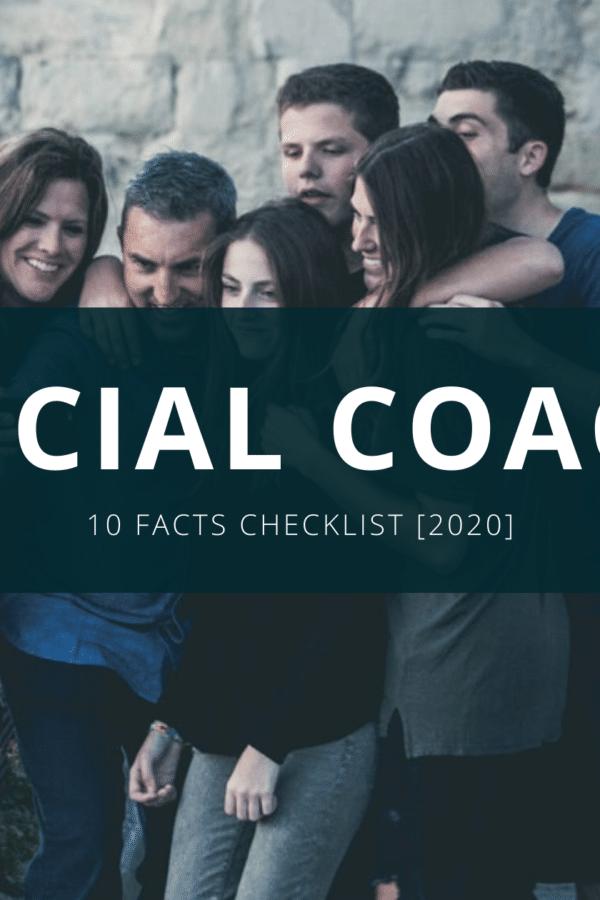 Social Coach