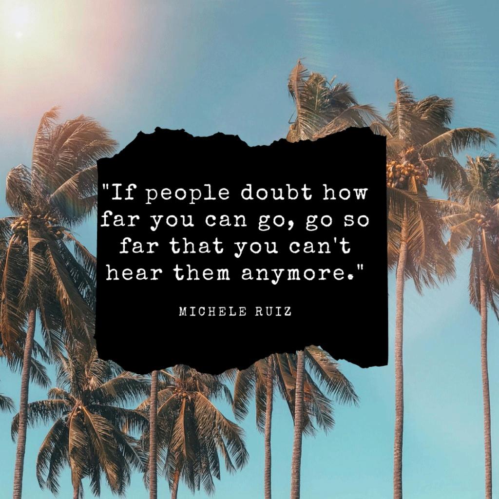 Inspirational Coaching Quote