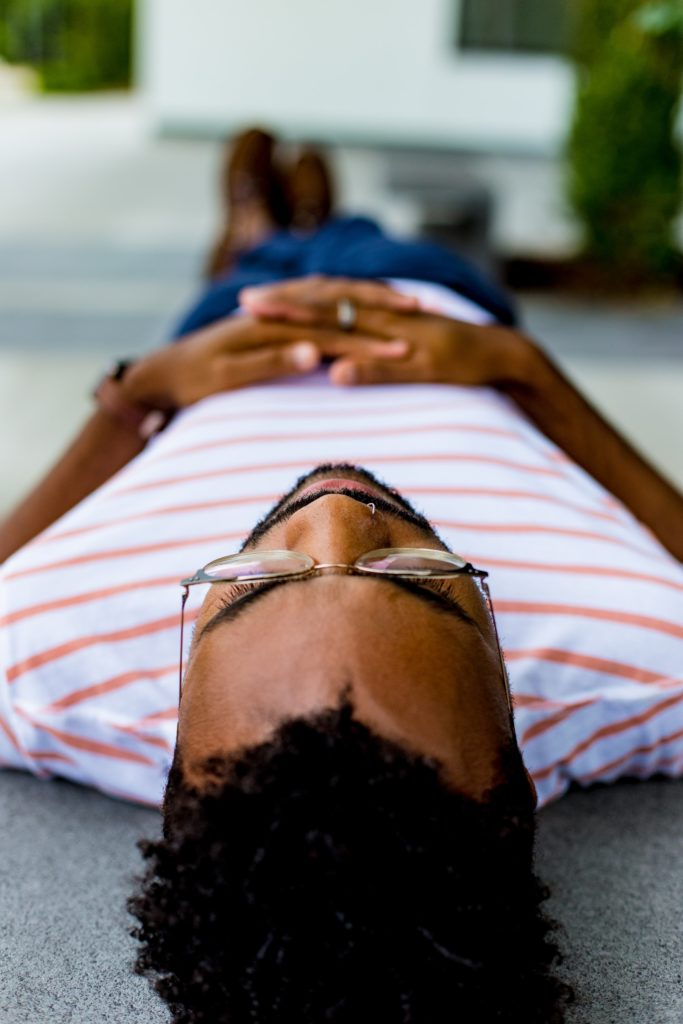 How To Become A Hypnotherapist