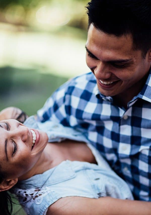 how to get a Cancer man back after a breakup