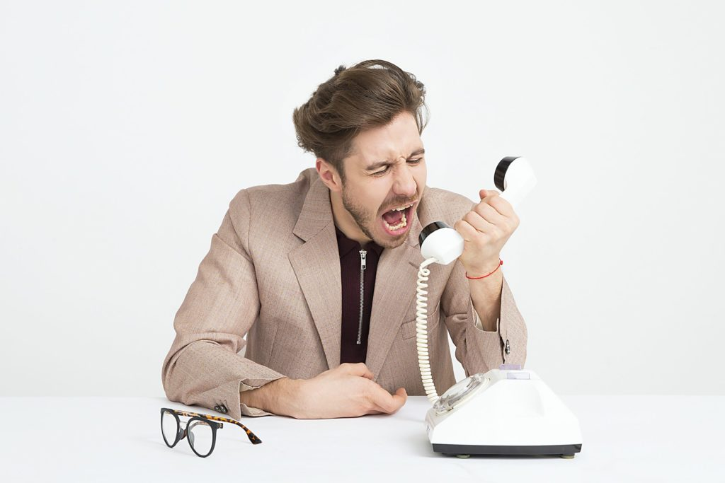 Power Of Communication