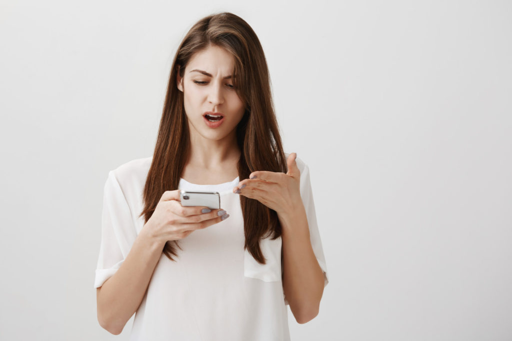 How To Get Someone To Stop Texting You