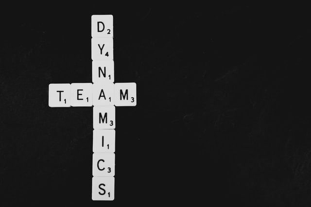 What Are Examples Of Effective Team Dynamics